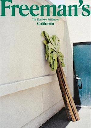 Freeman's California
