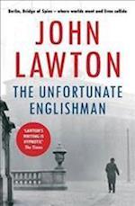 The Unfortunate Englishman (Joe Wilderness series)