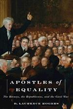 Apostles of Equality