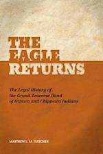 The Eagle Returns