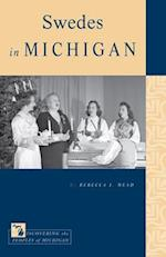 Swedes in Michigan (Discovering the Peoples of Michigan)