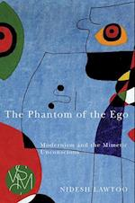 The Phantom of the Ego (Studies in Violence, Mimesis, and Culture)