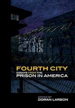 Fourth City