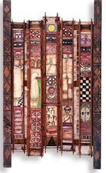 Ethiopia af Siegbert Uhlig