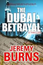 The Dubai Betrayal