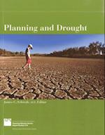 Planning and Drought af James C. Schwab