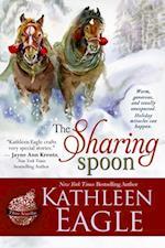Sharing Spoon