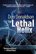 Lethal Helix