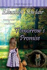 Tomorrow's Promise (The Hawks Mountain Series)