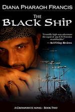 Black Ship (A Crosspointe Novel)