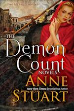 Demon Count Novels