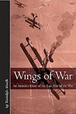 Wings of War (Vintage Aviation)