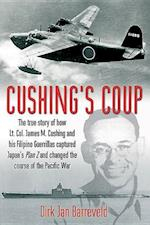 Cushing's Coup