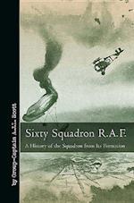 Sixty Squadron, RAF