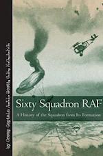 Sixty Squadron RAF