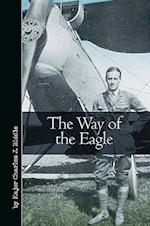 The Way of the Eagle