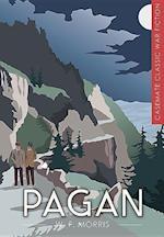 Pagan (Casemate Classic War Fiction)