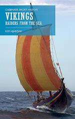 Vikings (Casemate Short History)