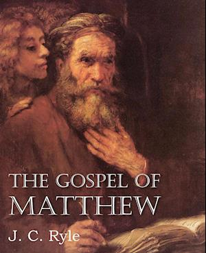 antithesis de marcion Marcion was the son of the bishop of punto he knew the most as possible about the christian-jew doctrine from jerusalem the publication he made was called the antithesis, but was lost in history and can only be known through his opponents for his preaching he used only the gospel of luke.