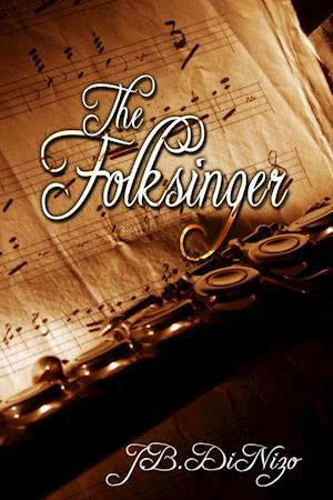 Folksinger and His Songs