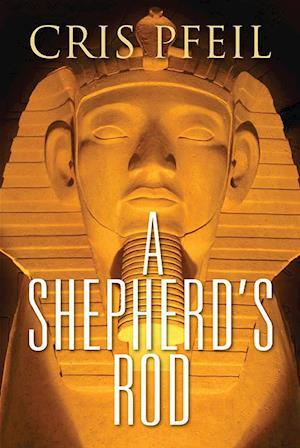 Shepherd's Rod