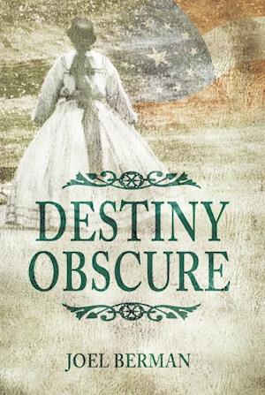 Destiny Obscure