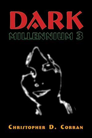 DARK-Millennium 3