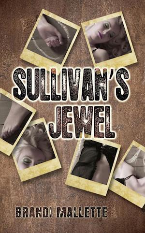 Sullivan's Jewel