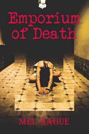 Emporium of Death