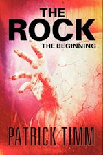 The Rock: The Beginning