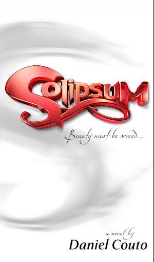 Solipsum