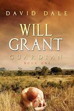 Will Grant, Guardian