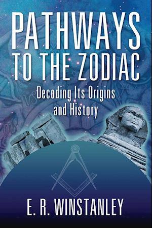 Pathways to the Zodiac