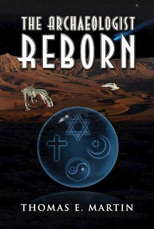 The Archaeologist Reborn