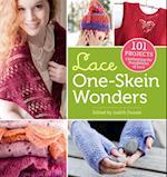 Lace One Skein Wonders af Judith Durant
