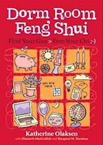 Dorm Room Feng Shui