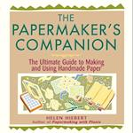 Papermaker's Companion