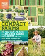 Compact Farms af Josh Volk