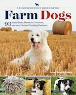 Farm Dogs af Janet Vorwald Dohner