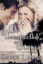 An Unexpected Woman