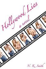 Hollywood Lies