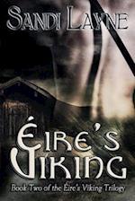 Eire's Viking