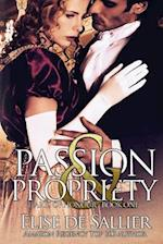 Passion and Propriety