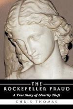 The Rockefeller Fraud