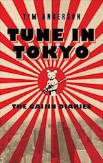 Tune in Tokyo af Tim Anderson