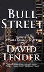 Bull Street af David Lender