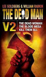 The Dead Man, Volume 2 (Deadman, nr. 2)