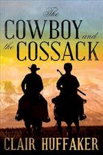 The Cowboy and the Cossack (Book Lust Rediscoveries)