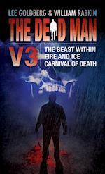 The Dead Man, Volume 3