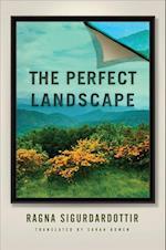 The Perfect Landscape af Ragna Sigurdardottir